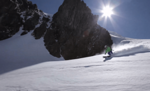 Cervinia-youtube-warren-sun-blog