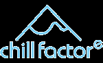 partner_chill-factore_small