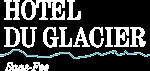 partner_hotel-du-glacier_small