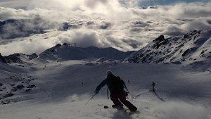 Piste-perfect-verbier-blog