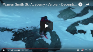 WSSA Video blog December 16th 2016
