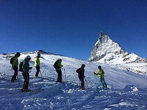 WSSA-CERVINIA-ZERMATT-AUTUMN-COACHING