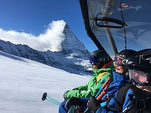 WSSA-CERVINIA-ZERMATT-CHAIRLIFT-RIDE