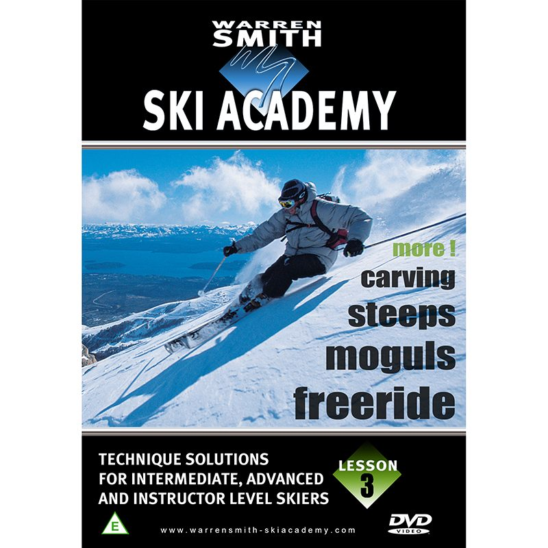 warren-smith-ski-academy-L3