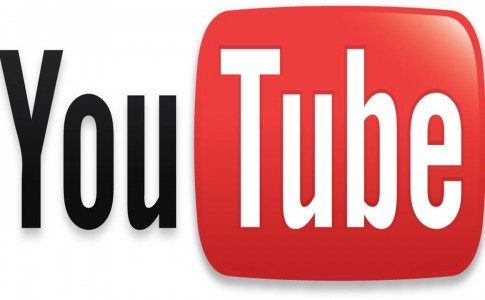youtube_logo-blog