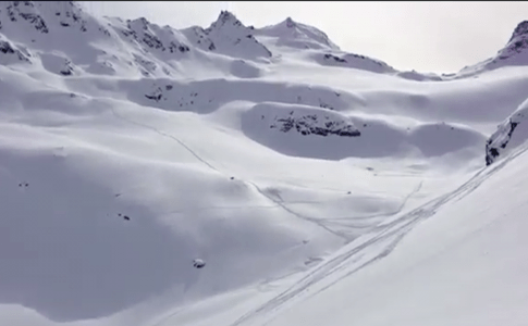 Powder-scenery-verbier-blog