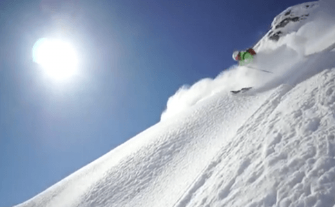 Verbier-powder-blog