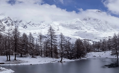 Cervinia-snowy-scenery-blog