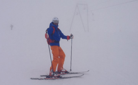 Cervinia-blog-snowing