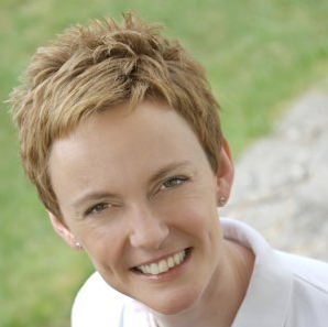 Claire-Robertson-Physio