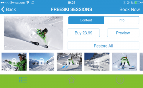 Freeski-Sessions-blog
