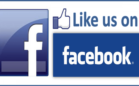 Warren Smith Ski Academy Facebook like us