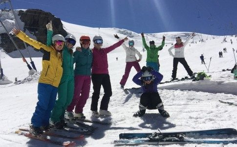 WSSA-SUMMERGAP-CERVINIA