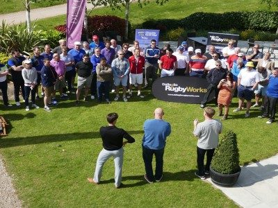WSSA-GOLFDAY-2018-WEBSITE
