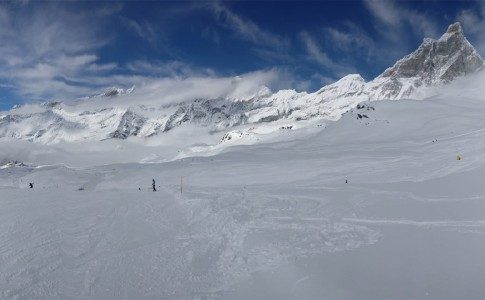 wssa-autumn-courses-cervinia