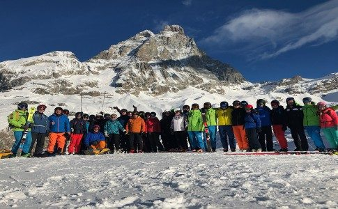 wssa-cervinia-groupshot-november