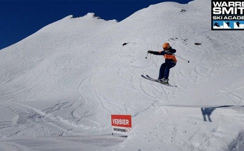 FREESTYLE-COURSE-WARRENSMITHSKIACADEMY