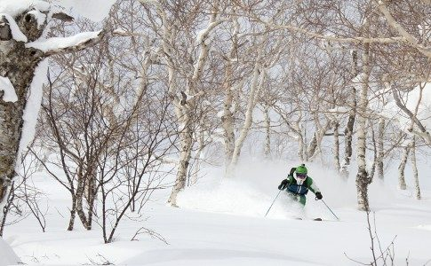 WARREN SMITH SKI ACADEMY JAPAN-WEBSITE-2019.jpg