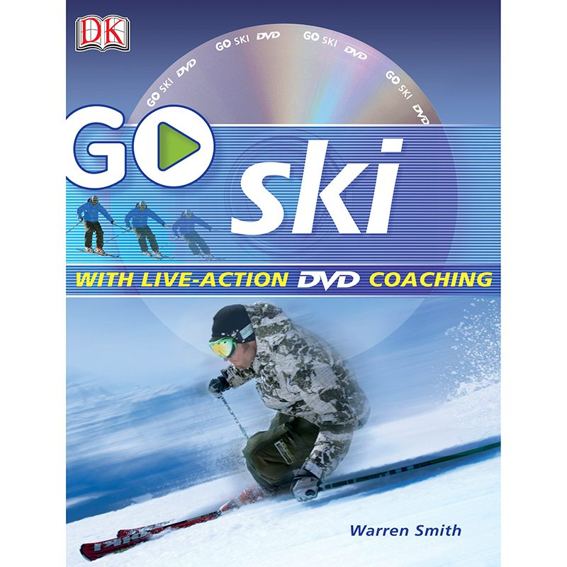 warren smith ski academy go live
