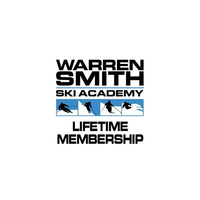warren smith membership