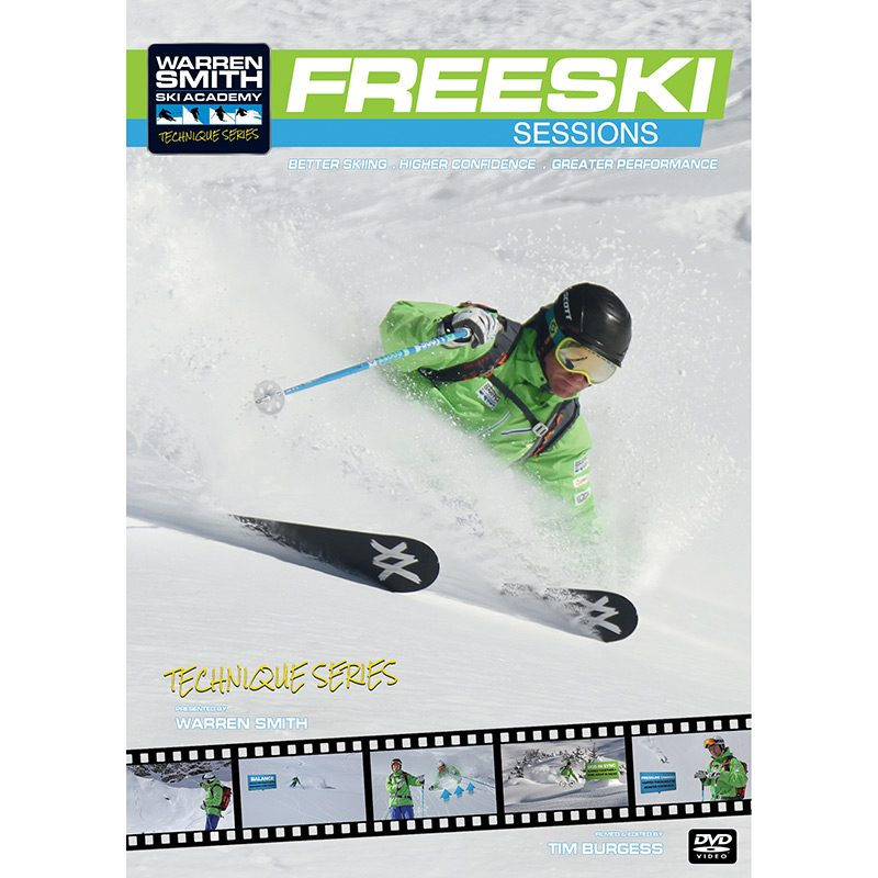 warren-smith-Ski-Academy-freeski-Sessions