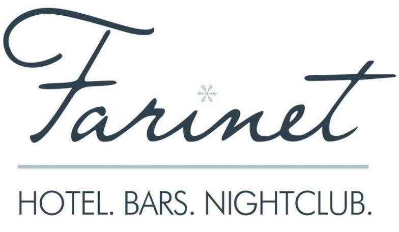 Warren Smith Ski Academy Hotel Farinet