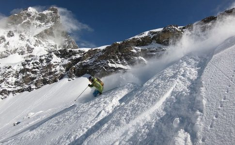 Cervinia pow fi copy